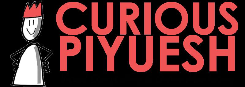 CuriousPiyuesh