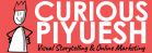 CuriousPiyuesh