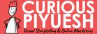Curious Piyuesh